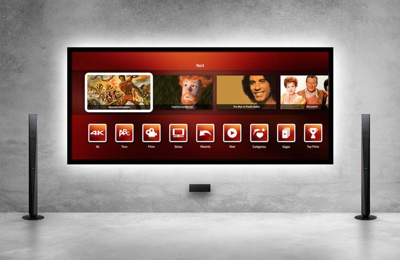 2.35-home-theater-zappiti-1200x780.jpg