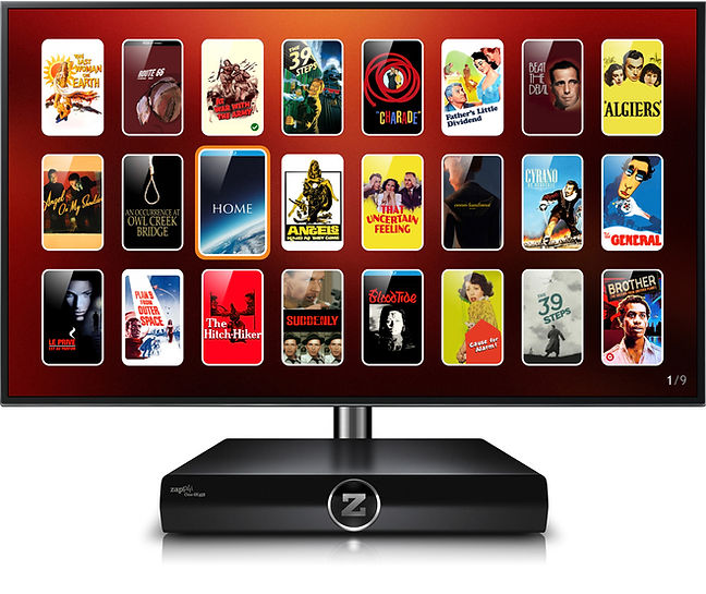 zappiti-one-4K-hdr-tv-classic-1300x1093.