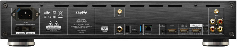 zappiti-pro-4k-hdr-audiocom-cinema-editi