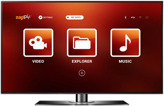 tv-zappiti-homepage-3.15-en-1200x774.jpg