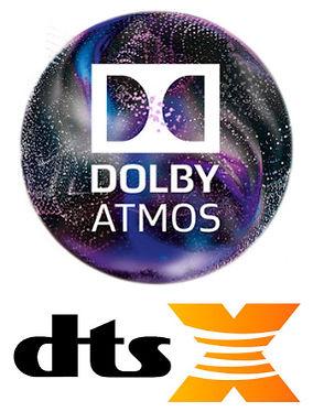 dtsx-atmos.jpg