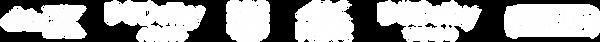 logos-hc.png
