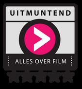 5_sterren_award_allesoverfilm_uitmuntend