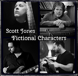 Scott-Jones-FC-CVR-300x292.png