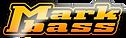 logo_markbass_big.png