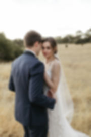 BRIDES 4- LUCY HARRISON.jpg