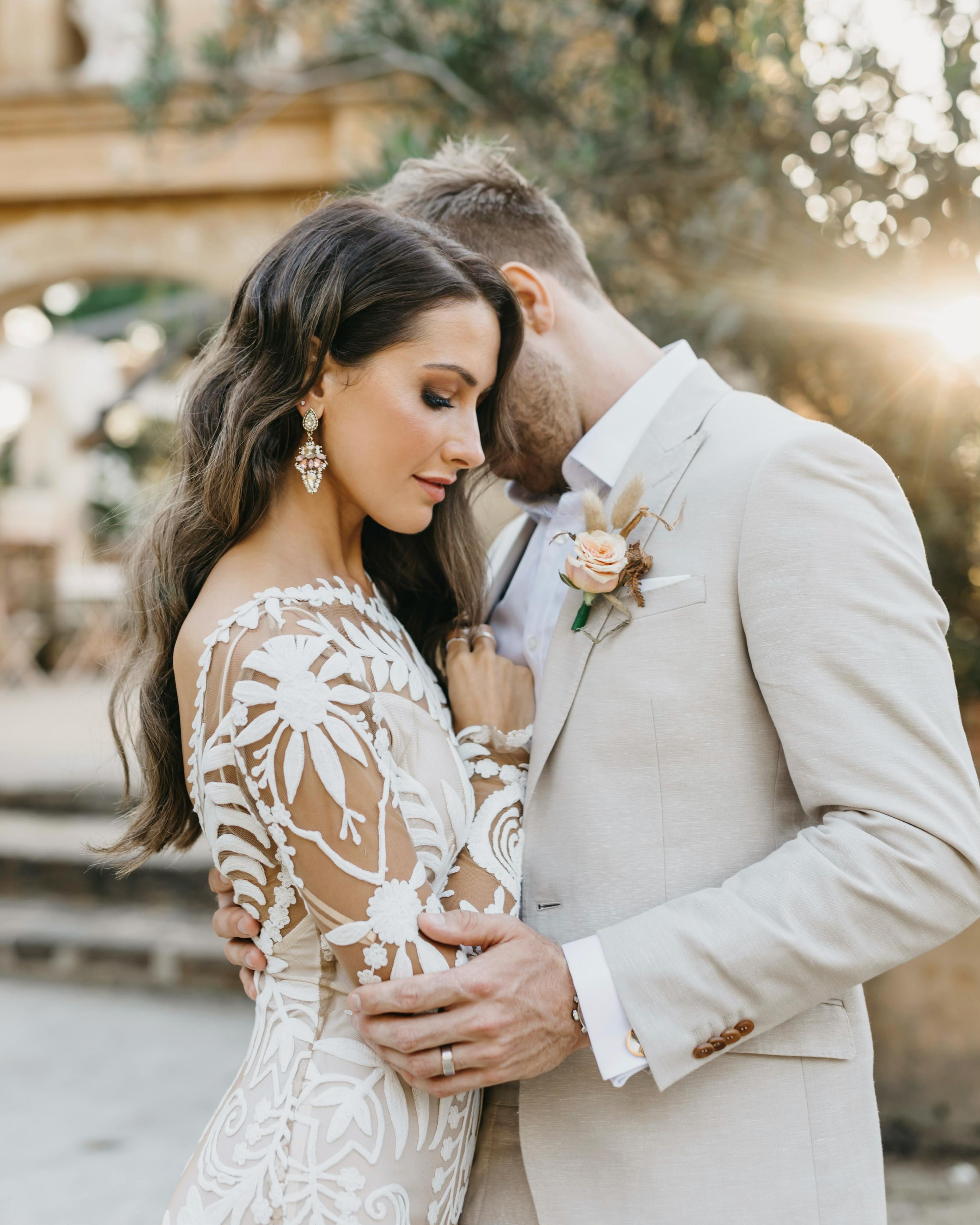 Skin4U Brides