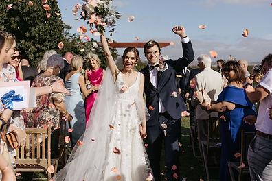 BRIDES 2 - LUCY HARRISON.jpg