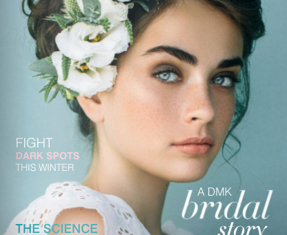 New Winter Beautify - Issue #23 is here!