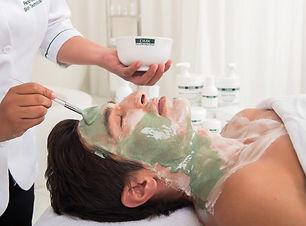 Men-need-skincare-too4-1200x681.jpg