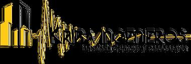 Logo-Kriba-png-2000px.png