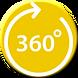 360 urban 73.png