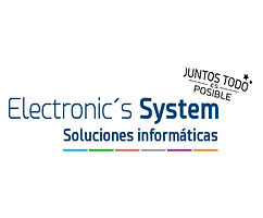 Logo Electronics system.jpg