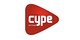 cype-logo-c10.png