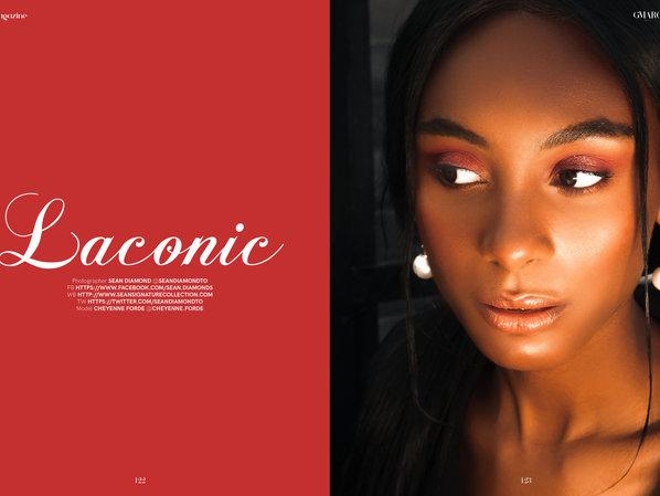 GMARO Magazine62.jpg