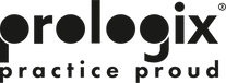 2020Prologix_Logo.png
