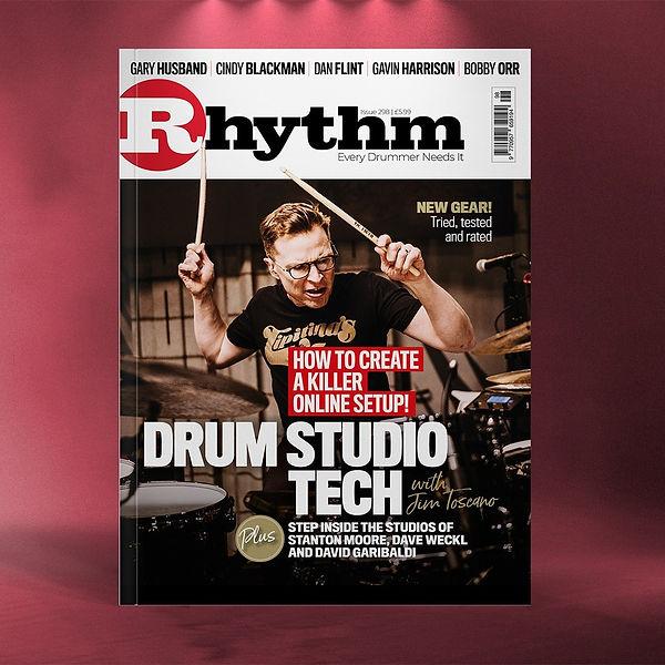 Rhythm298-frontcover.jpg