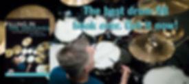 Filling in the Grooves web slider.jpg