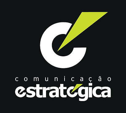 agência marketing digital rio de janeiro, digital marketing br, construção de sites, dicas de marketing digital, agencia facebook, agencia google adwords, consultor marketing digital, criação de email marketing, criação de SEO