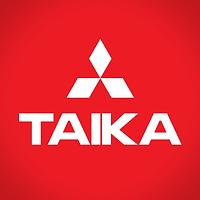 Mitsubishi Taika