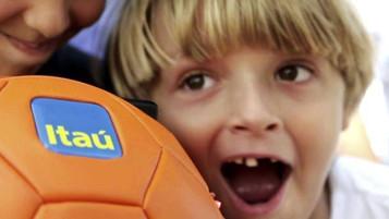 Interbrand divulga ranking das Marcas Brasileiras Mais Valiosas de 2015