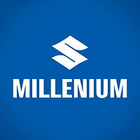 Suzuki Millenium