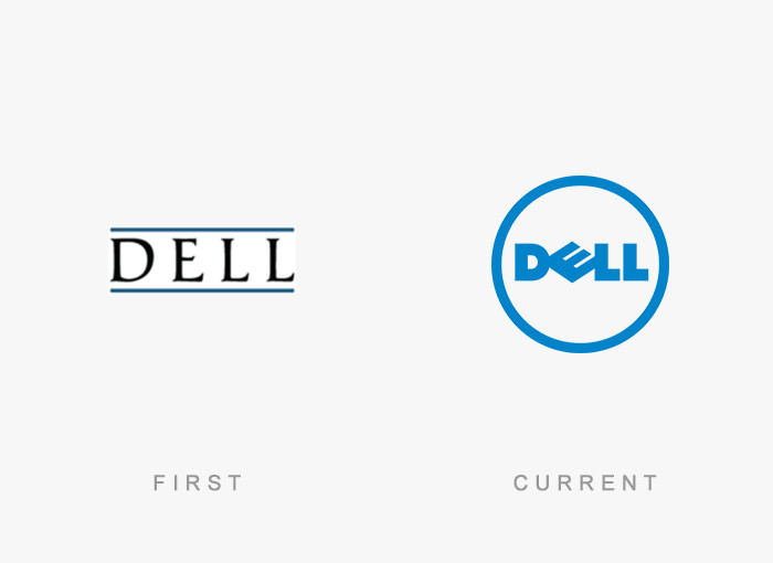 Logo Dell, Marketing, Agência de marketing, a de comunicação, empresa de comunicação, Agência de marketing digital, Agência de publicidade digital, empresa de marketing digital, empresa de publicidade digital, Agência de publicidade, Empresa de marketing, Empresa de publicidade, empresa de comunicação digital, agência de comunicação digital, agência de publicidade rio de janeiro, agência de marketing rio