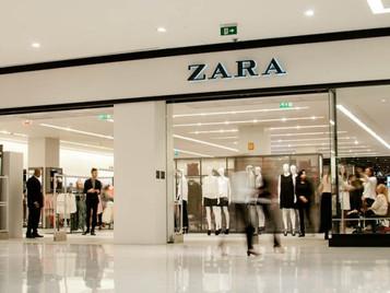 Veja alguns significados dos nomes de marcas de moda
