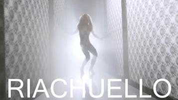 Usuários brasileiros transformam novo clipe da Britney Spears em comercial da Riachuelo