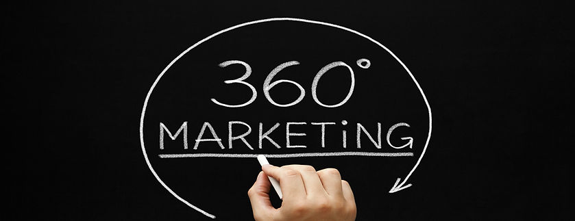 agência de marketing digital, digital marketing br, marketing digital, marketing 360, marketing digital 360