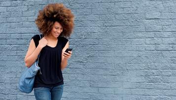 Bots, a nova tendência em comunicação digital