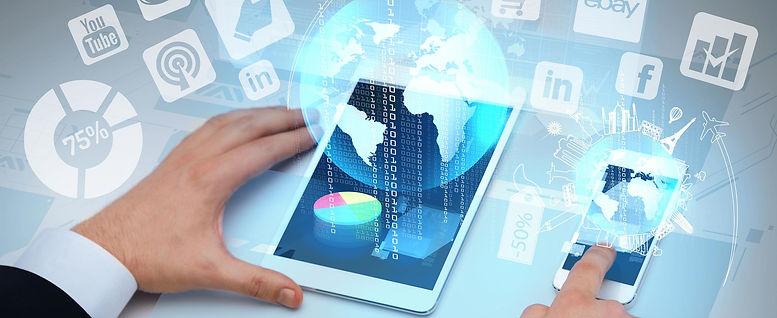 agência marketing digital rio de janeiro, digital marketing br, construção de sites, dicas de marketing digital, agencia facebook, agencia google adwords, consultor marketing digital, criação de email marketing, criação de SEO