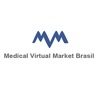 Medical Virtual Market Brasil