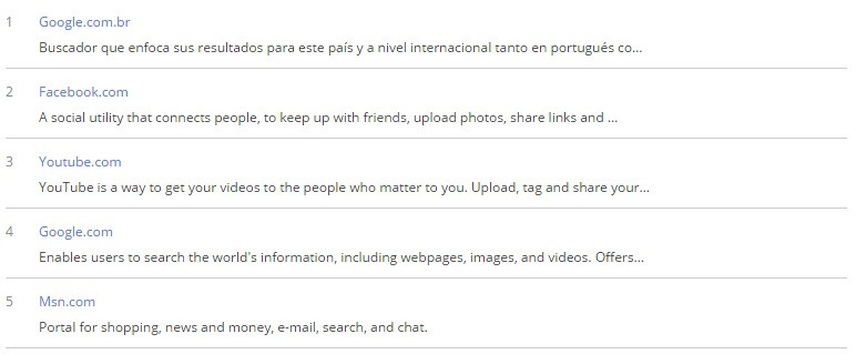 agência marketing digital rio de janeiro, digital marketing br, construção de sites, dicas tutorial de marketing digital, agencia facebook e instagram, agencia google adwords, consultor marketing digital, email marketing, criação SEO, publicidade 67
