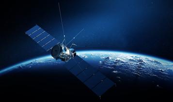 Serviço de internet via satélite chega ao Brasil