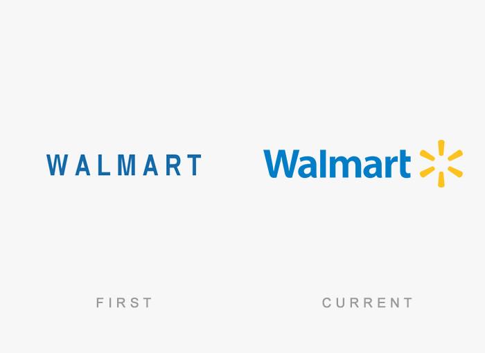 Logo Walmart, Marketing, Agência de marketing, a de comunicação, empresa de comunicação, Agência de marketing digital, Agência de publicidade digital, empresa de marketing digital, empresa de publicidade digital, Agência de publicidade, Empresa de marketing, Empresa de publicidade, empresa de comunicação digital, agência de comunicação digital, agência de publicidade rio de janeiro, agência de marketing rio