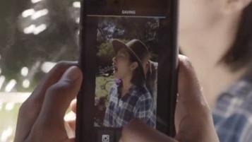 Instagram lança app para criar vídeos com 'efeito bumerangue'