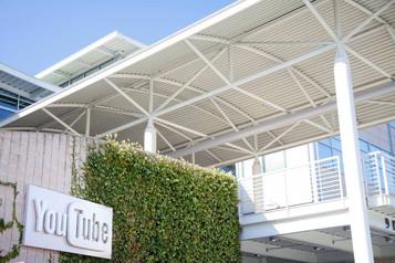 YouTube começa a pagar direitos autorais a compositores no Brasil