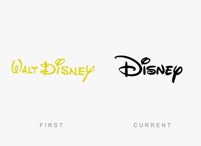 Logo Disney, Marketing, Agência de marketing, a de comunicação, empresa de comunicação, Agência de marketing digital, Agência de publicidade digital, empresa de marketing digital, empresa de publicidade digital, Agência de publicidade, Empresa de marketing, Empresa de publicidade, empresa de comunicação digital, agência de comunicação digital, agência de publicidade rio de janeiro, agência de marketing rio