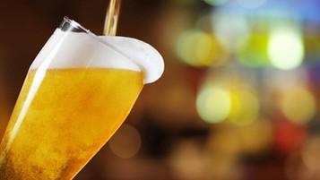 Jornal dos EUA elege as 5 melhores cervejas no Brasil