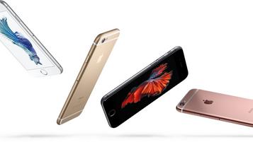 iPhone 6S com câmera 4K e iPad Pro: conheça os lançamentos da Apple