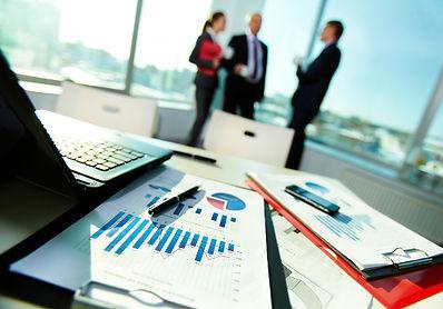Agência de marketing rj, planejamento empresarial