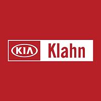 Kia Klahn
