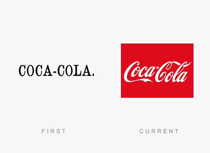 Logo Coca-Cola, Marketing, Agência de marketing, a de comunicação, empresa de comunicação, Agência de marketing digital, Agência de publicidade digital, empresa de marketing digital, empresa de publicidade digital, Agência de publicidade, Empresa de marketing, Empresa de publicidade, empresa de comunicação digital, agência de comunicação digital, agência de publicidade rio de janeiro, agência de marketing rio