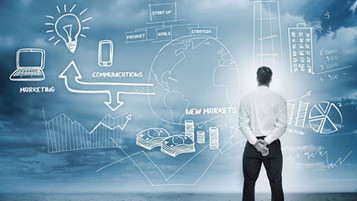 Live Marketing movimenta cerca de R$ 44 bilhões no país