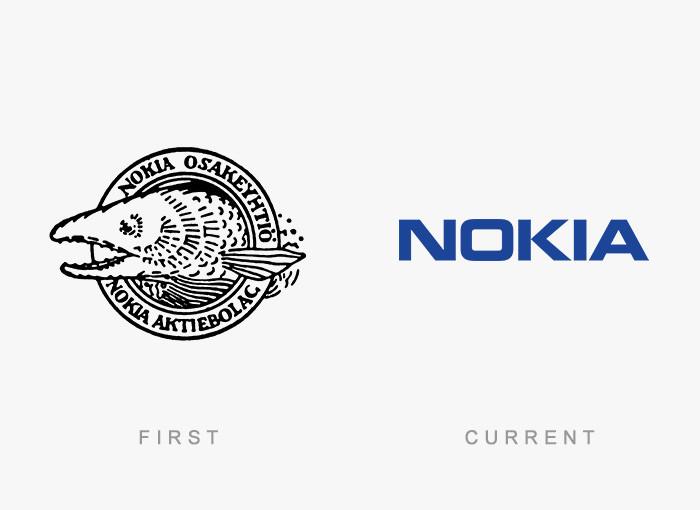 Logo Nokia, Marketing, Agência de marketing, a de comunicação, empresa de comunicação, Agência de marketing digital, Agência de publicidade digital, empresa de marketing digital, empresa de publicidade digital, Agência de publicidade, Empresa de marketing, Empresa de publicidade, empresa de comunicação digital, agência de comunicação digital, agência de publicidade rio de janeiro, agência de marketing rio