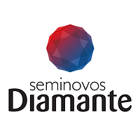 Seminovos Diamante