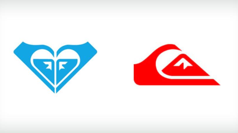 Roxy, Marcas, Branding, agência de publicidade rj, agência de publicidade rio de janeiro, agência de publicidade