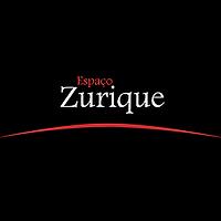 Espaço Zurique