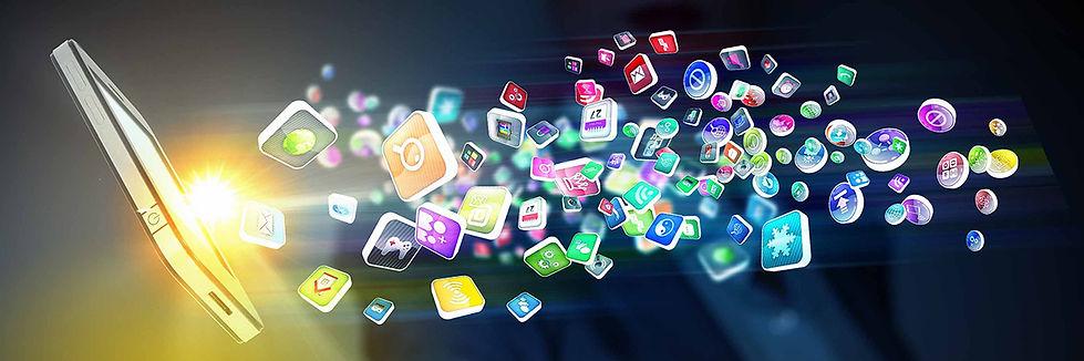 agência de marketing digital, marketing digital, agência digital